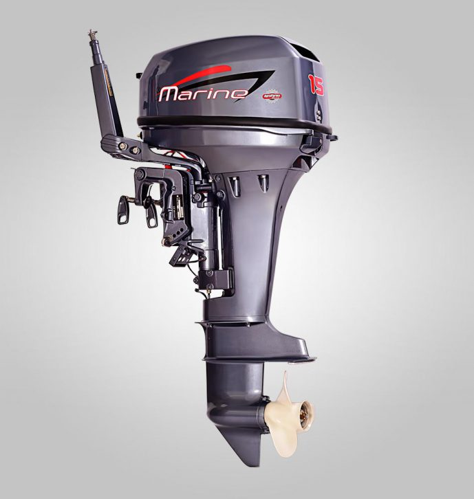 Motor-15HP-689x726